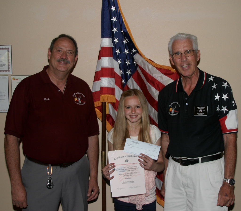 americanism essay contest 2015 2015 american legion americanism awards 2015 the american the aston township parks and recreation committee has announced the.