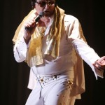 Elvis lives on in 6th annual tribute artists competition at CasaBlanca