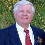 Obituary: Jeffrey Henningsen