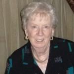 """Obituary: Margaret """"Peggy"""" Bentz"""