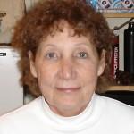 Obituary: Sharon Little