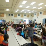"""""""Mesquite Reads"""" opens its second summer session"""