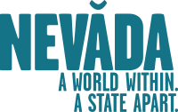 Nevada Tourism grants $1.1 million to rural areas for tourism promotion