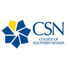College of Southern Nevada Non-Credit Courses