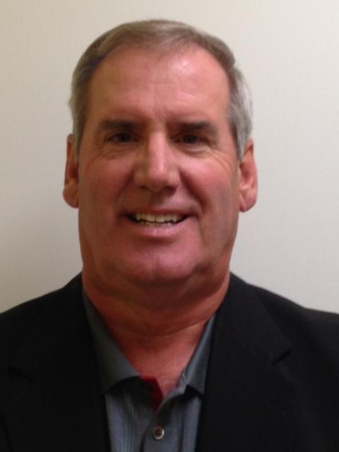 CSN to Spotlight Instructor: Jeff Powell