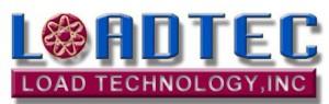 LOADTEC 2014-2 logo