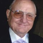 Obituary: Walter J. Smith