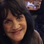 Obituary: Sandra Ann Abrams