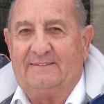 Obituary: Royce Ficklin