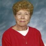 Obituary: Melbadeane Walton