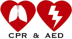 Signups begin for next CPR Course