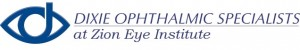 dixieOphthalmicSpecialist-logo