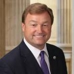 Education Bill Passes Senate, Includes Heller Provisions