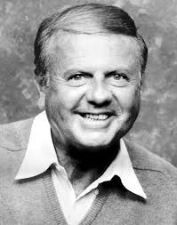Remembering Dick Van Patten