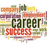 "FREE ""How to interview for a Job"" and ""Resume writing"" Classes Offered"