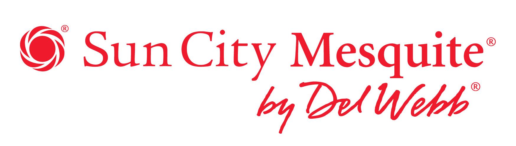 Sun City Mesquite Gourmet Club