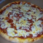 Featured Restaurant: Bella's Pizza