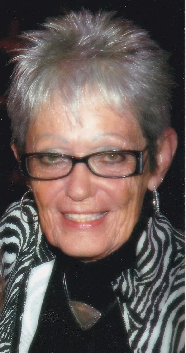 Obituary: Kleo Goforth