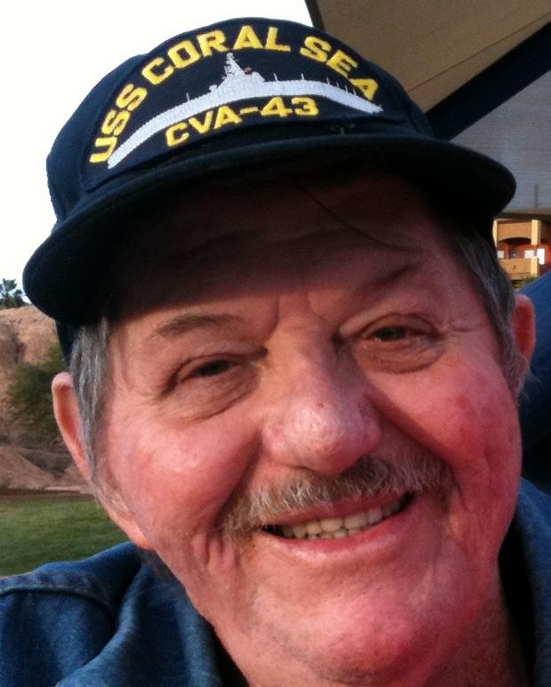 Obituary: Jerry Baldwin