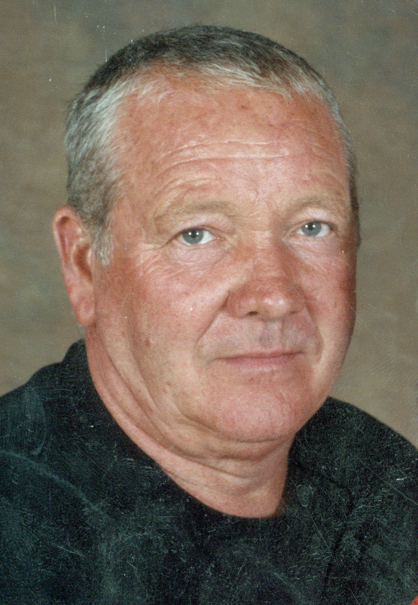 Obituary: Johnny Leavitt