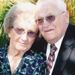 Obituary: Colleen Reber