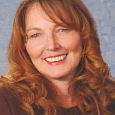 Kirkpatrick appointed to County Commission seat