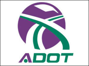 ADOT's Thanksgiving safety message: Be patient, don't speed when out on state's highways