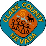 Clark County votes to increase sales tax for More Cops funding