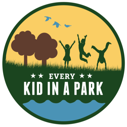 Administration Launches Every Kid in a Park Pass