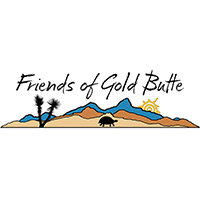 Friends of Gold Butte Kicks Off Fall Speaker Series in Mesquite
