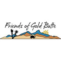 Friends of Gold Butte Kicks Off Fall Speaker Series in Mesquite