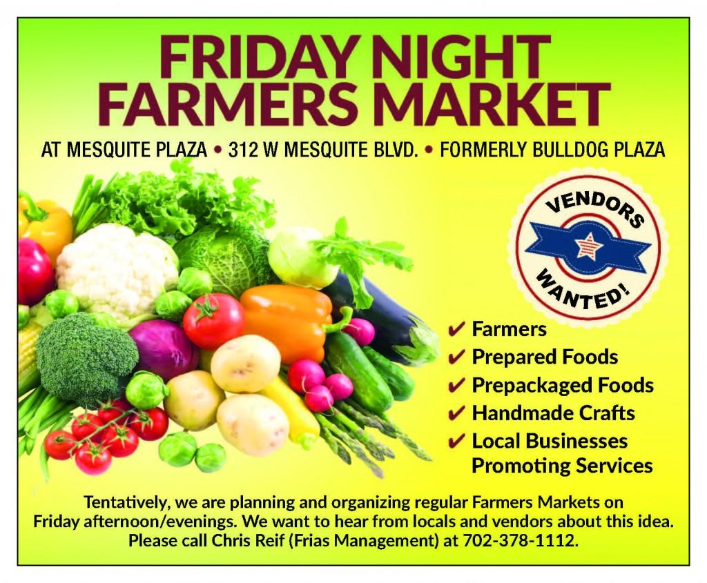 FarmersMarket_9-17-15
