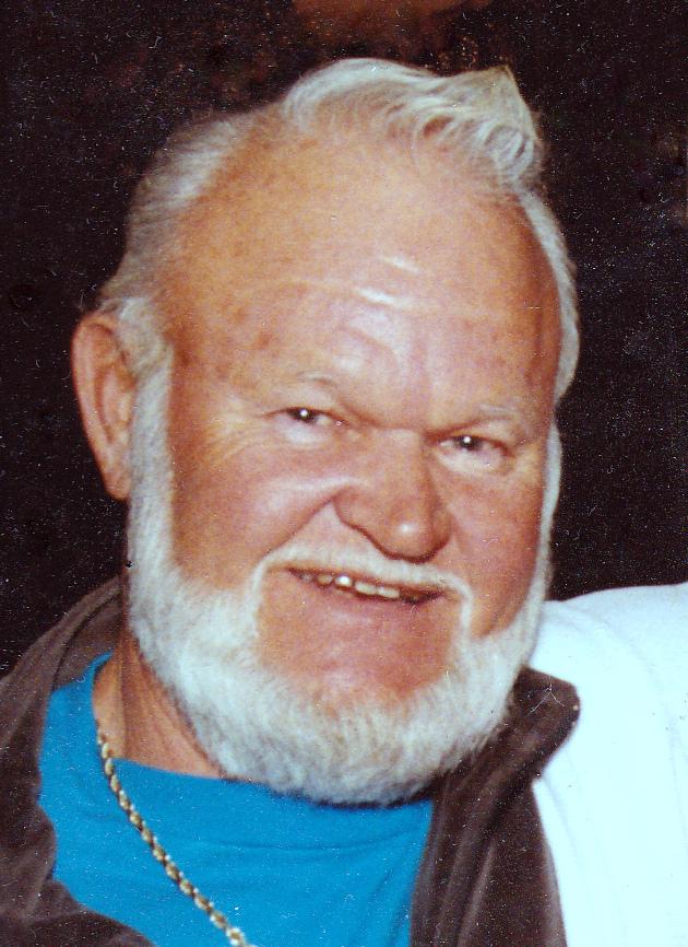 Obituary: Donald Lee Byers