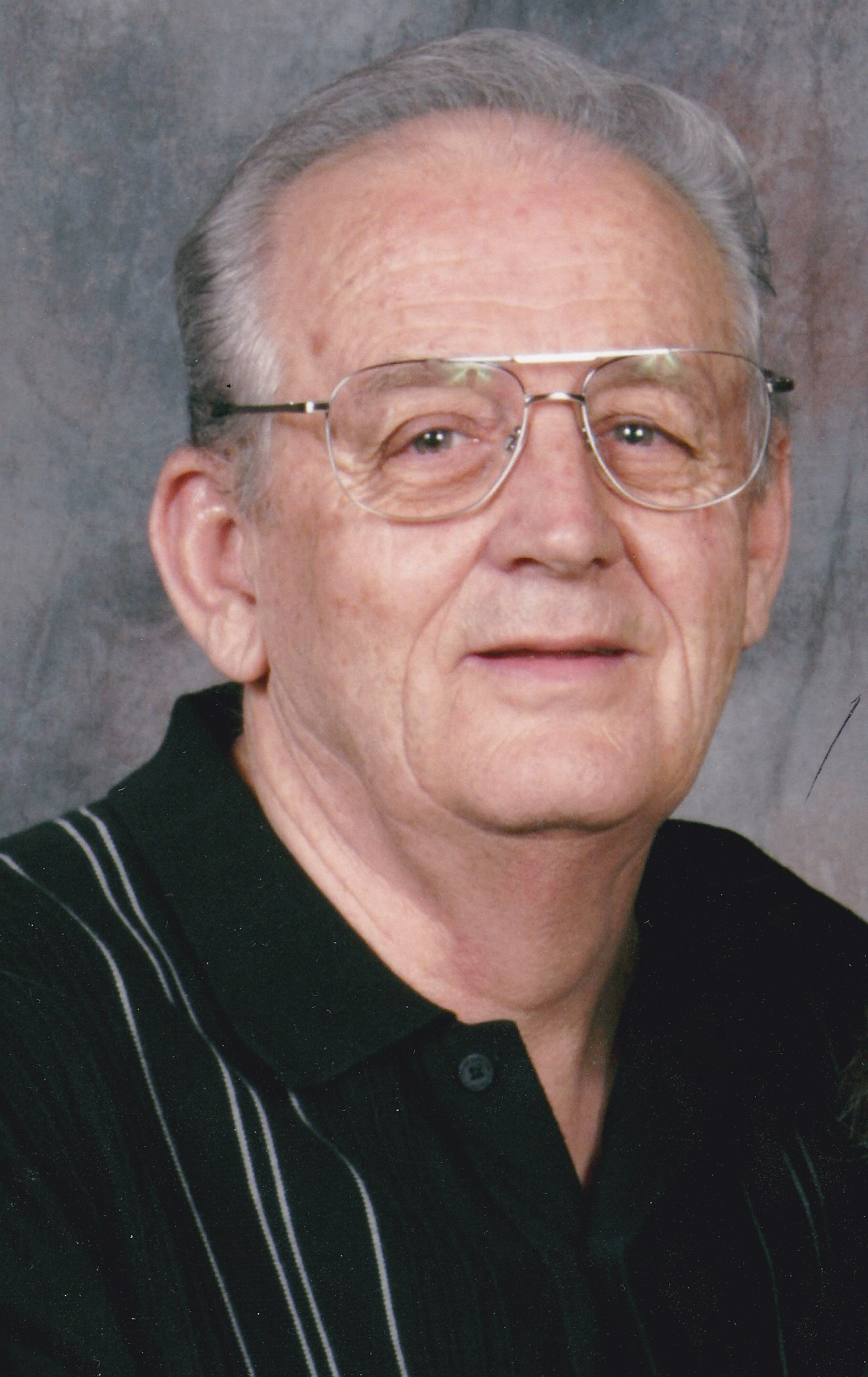 Obituary: Gary Leon Bartlett