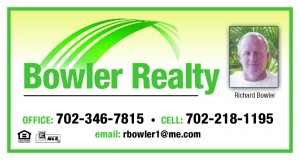 RichardBowlerRealty_9-10-15