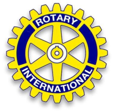 Rotary Works To End Polio