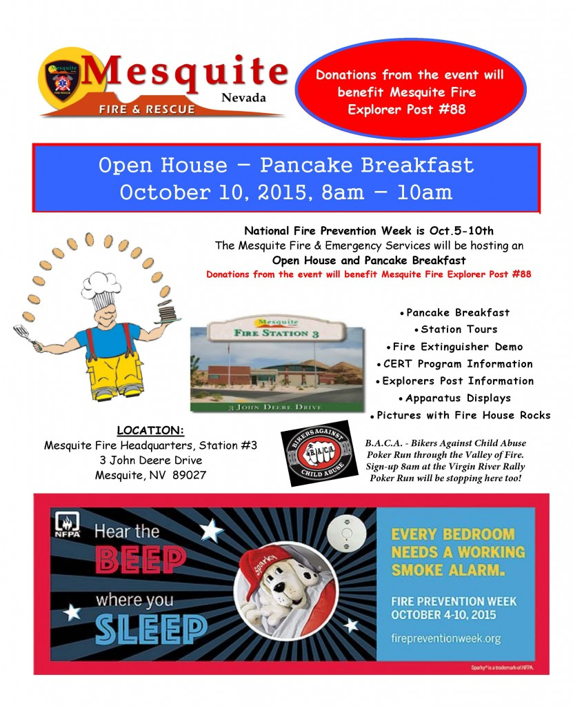 2015 Pancake Breakfast FlyerFINAL