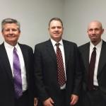 Bunkerville 2nd Ward changes leadership