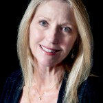Featured Realtor: Beverly Powers Uhlir
