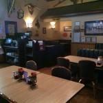 Featured Restaurant – Golden West