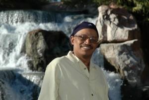 Obituary-Henderson-10-08-15