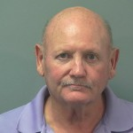 Mesquite Resident Arrested for Sexual Assault