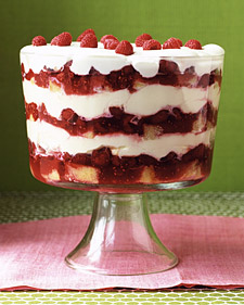 a100453_1203_bigtrifle_l