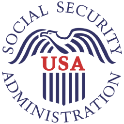 No Social Security COLA scheduled for 2016