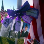 1000 Flags Over Mesquite Celebrates Tenth Year