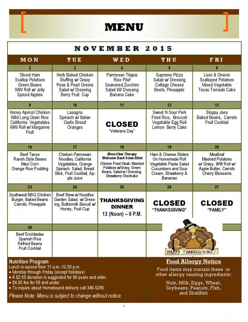 11-15 NOVEMBER Newsletter & Menu-page-004