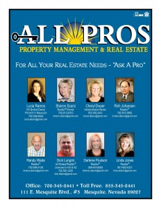 All Pros Ad-page-001