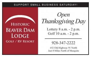 BeaverDam Resort Golf_Ad1_11-26-15-page-001