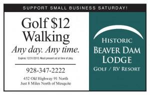 BeaverDam Resort Golf_Ad3_11-26-15-page-001