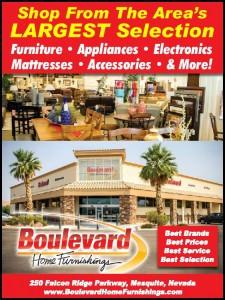 Boulevard Home Furnishings ad-page-001